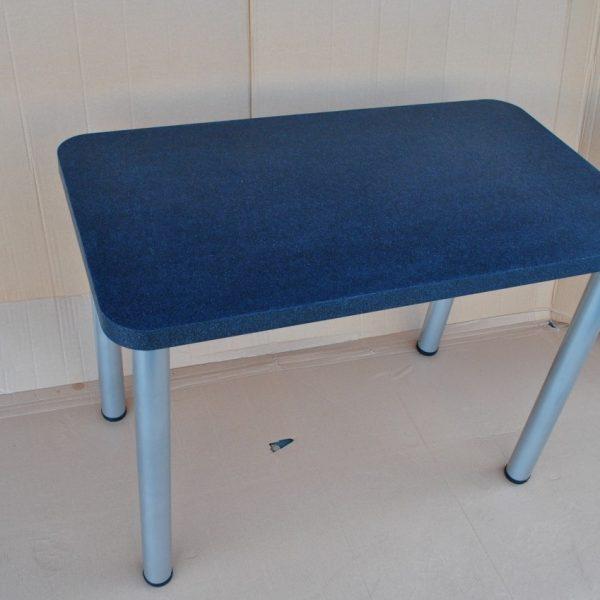 virtuvės stalas E-MICA/RC